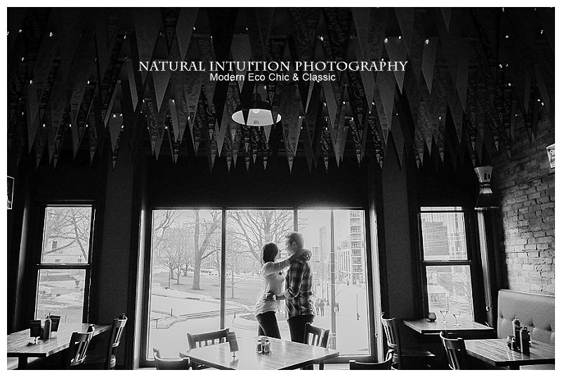 Madison Wisconsin Engagement Photographer(c) Natural Intuition Photography_0003