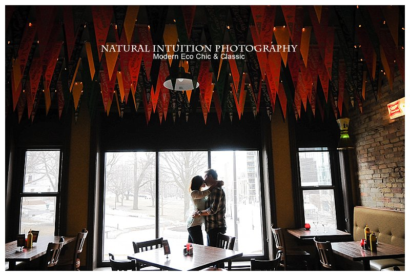 Madison Wisconsin Engagement Photographer(c) Natural Intuition Photography_0004