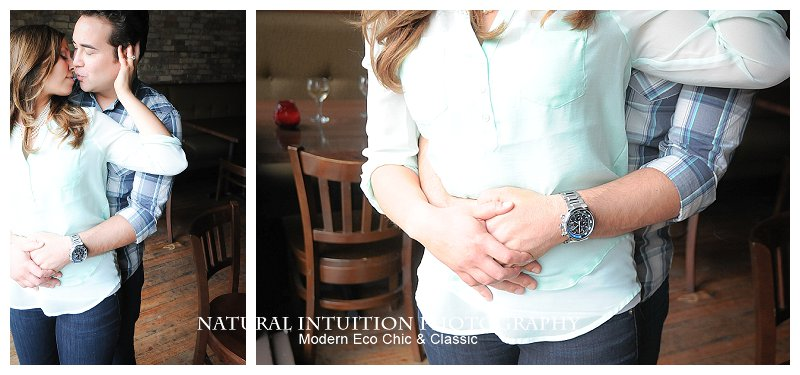 Madison Wisconsin Engagement Photographer(c) Natural Intuition Photography_0006