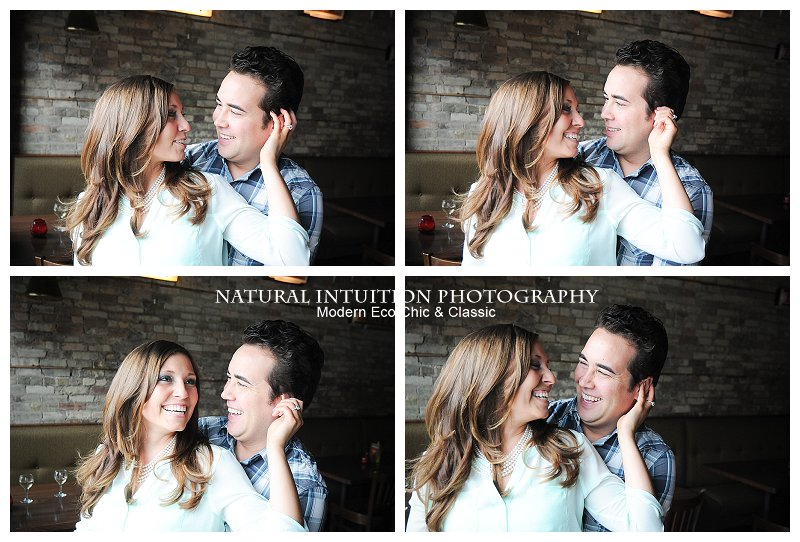 Madison Wisconsin Engagement Photographer(c) Natural Intuition Photography_0007