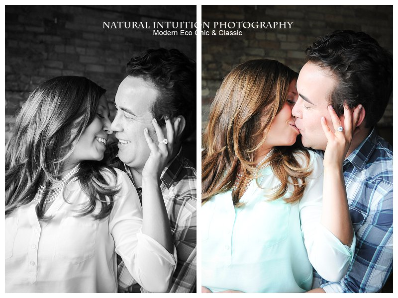Madison Wisconsin Engagement Photographer(c) Natural Intuition Photography_0008