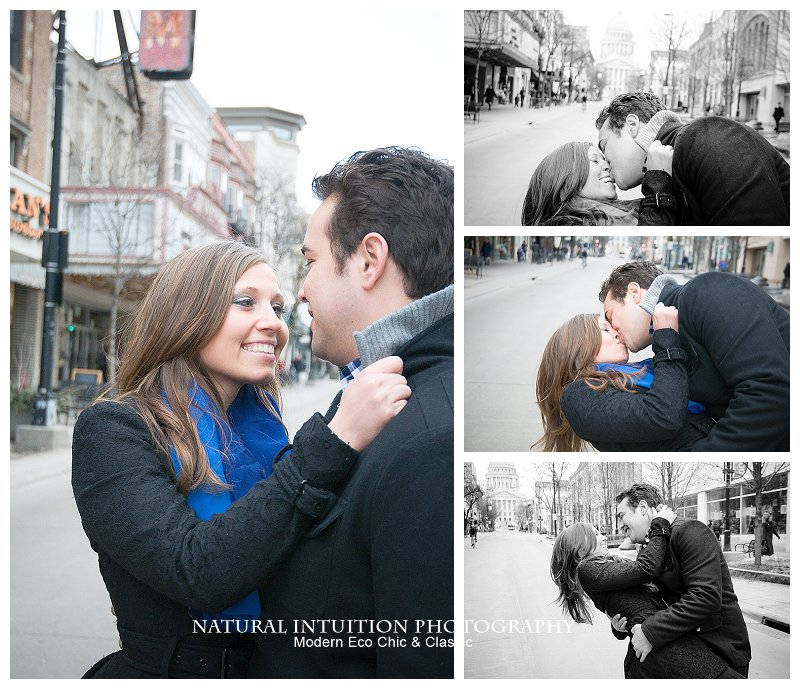 Madison Wisconsin Engagement Photographer(c) Natural Intuition Photography_0014