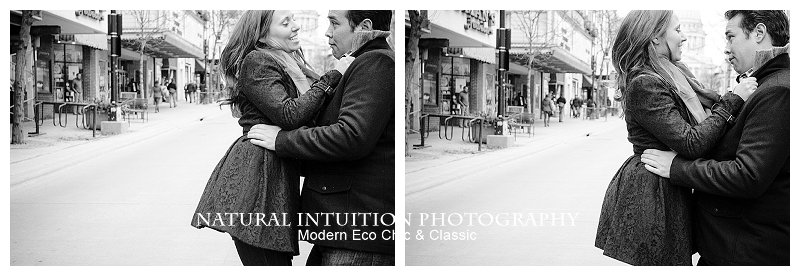 Madison Wisconsin Engagement Photographer(c) Natural Intuition Photography_0015
