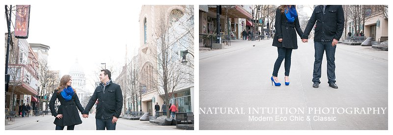 Madison Wisconsin Engagement Photographer(c) Natural Intuition Photography_0016