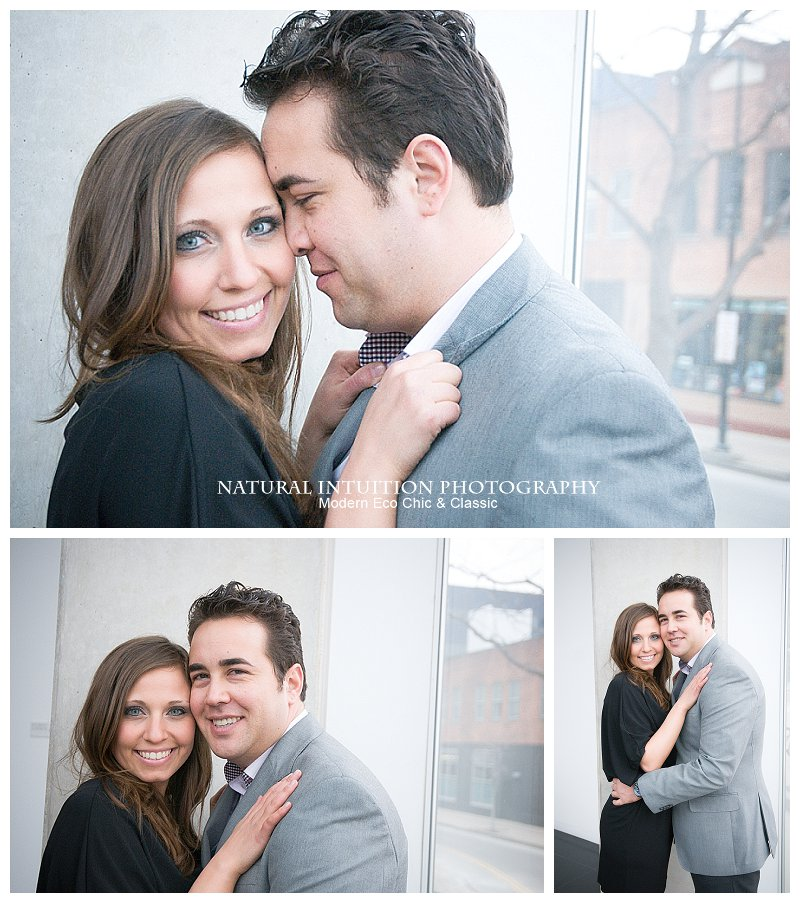 Madison Wisconsin Engagement Photographer(c) Natural Intuition Photography_0017
