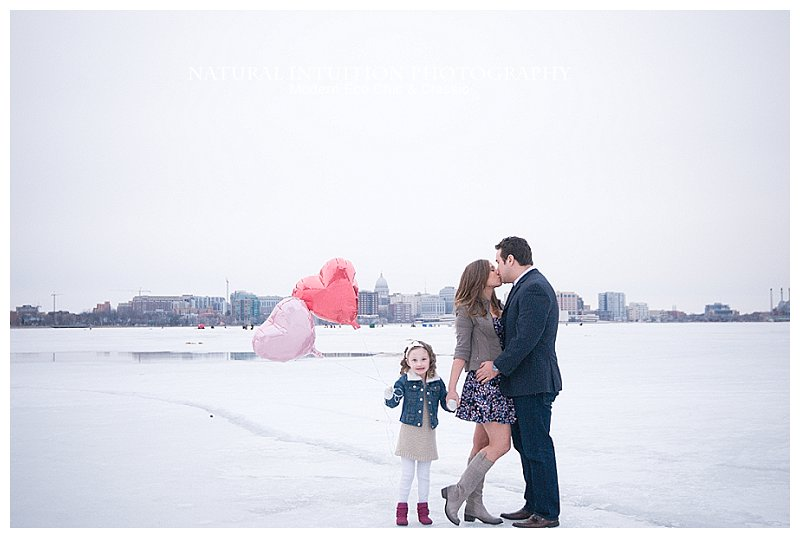 Madison Wisconsin Engagement Photographer(c) Natural Intuition Photography_0021