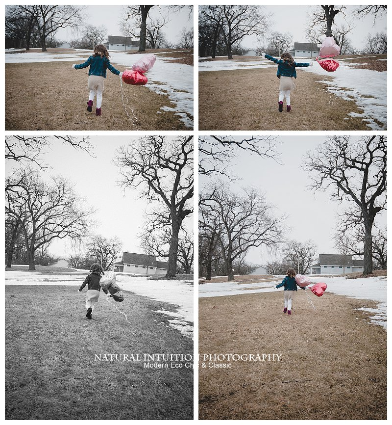 Madison Wisconsin Engagement Photographer(c) Natural Intuition Photography_0024