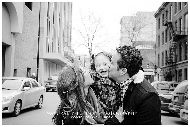 Madison Wisconsin Engagement Photographer(c) Natural Intuition Photography_0026
