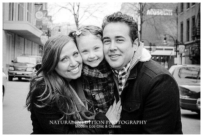 Madison Wisconsin Engagement Photographer(c) Natural Intuition Photography_0027