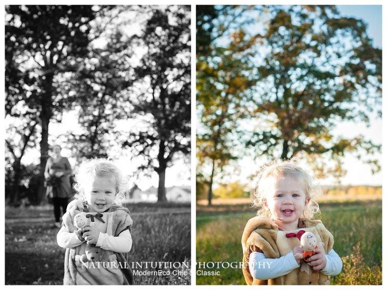 Stevens Point Wisconsin Lifestyle Maternity Photographer (c) Natural Intuition Photography_0001