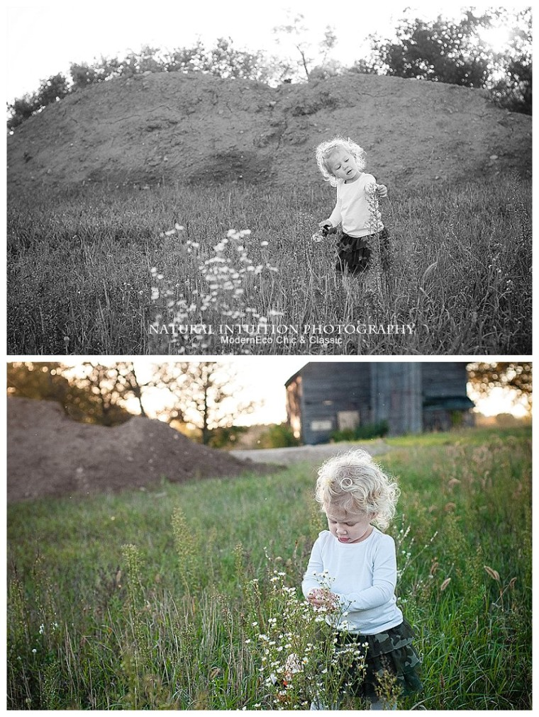 Stevens Point Wisconsin Lifestyle Maternity Photographer (c) Natural Intuition Photography_0003