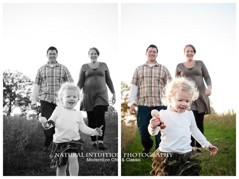 Stevens Point Wisconsin Lifestyle Maternity Photographer (c) Natural Intuition Photography_0004