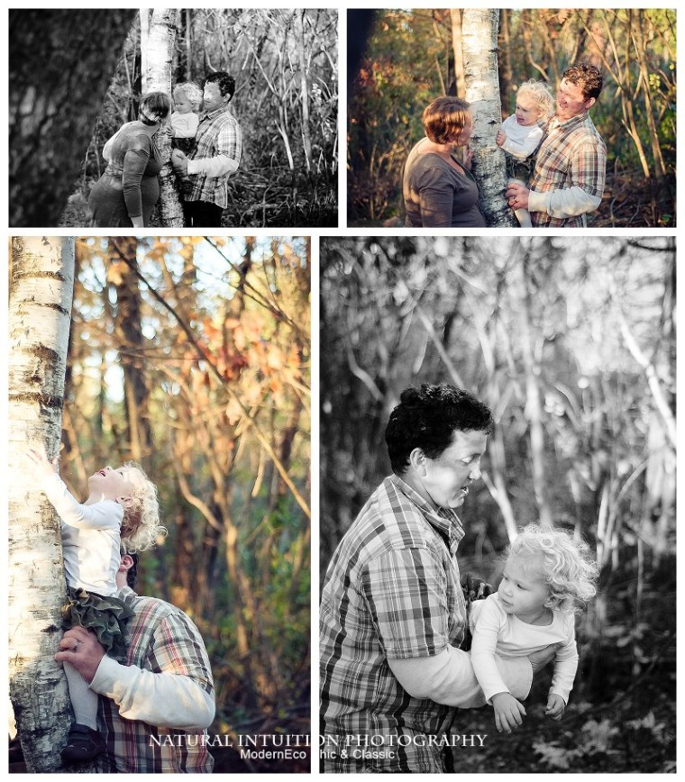 Stevens Point Wisconsin Lifestyle Maternity Photographer (c) Natural Intuition Photography_0007