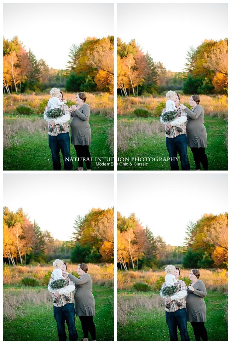 Stevens Point Wisconsin Lifestyle Maternity Photographer (c) Natural Intuition Photography_0010
