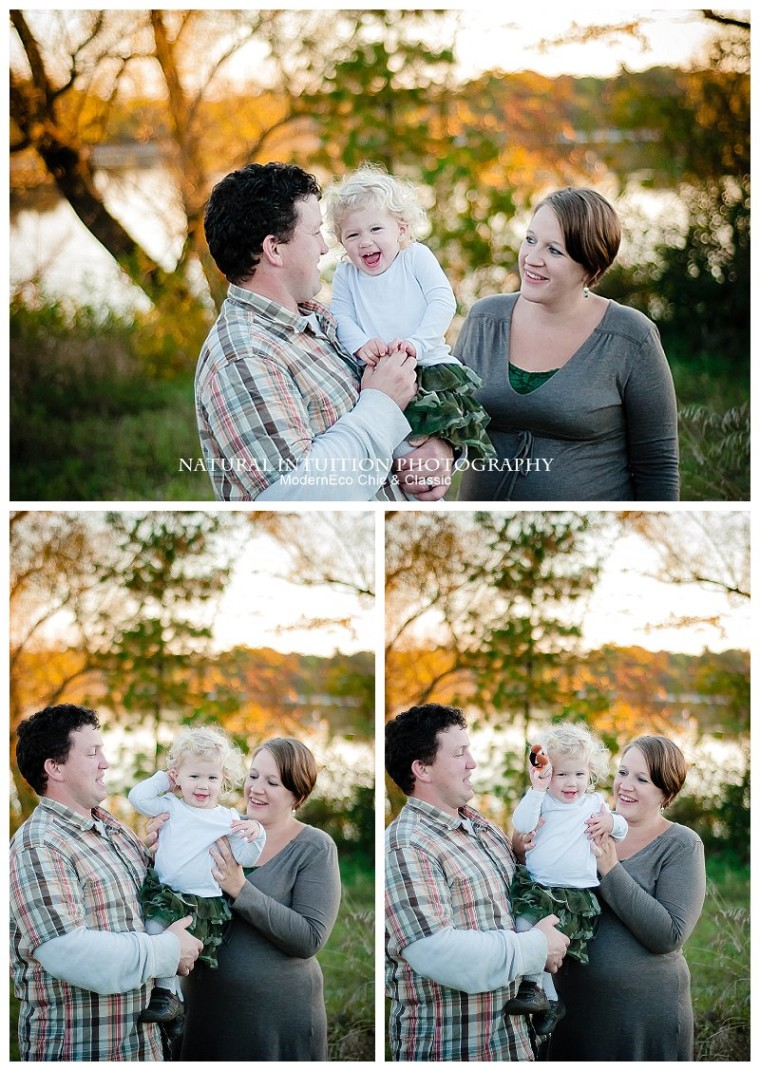 Stevens Point Wisconsin Lifestyle Maternity Photographer (c) Natural Intuition Photography_0012