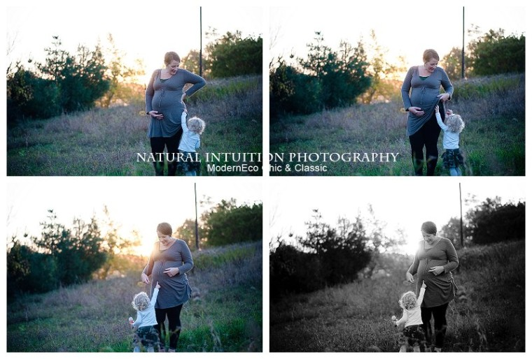 Stevens Point Wisconsin Lifestyle Maternity Photographer (c) Natural Intuition Photography_0014