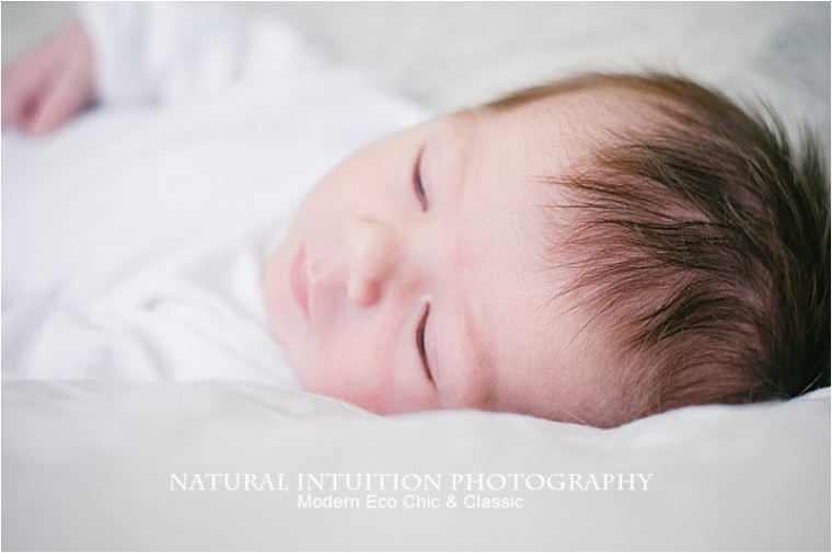 Wisconsin Lifestyle Newborn Photographer(c) Natural Intuition Photography_0024