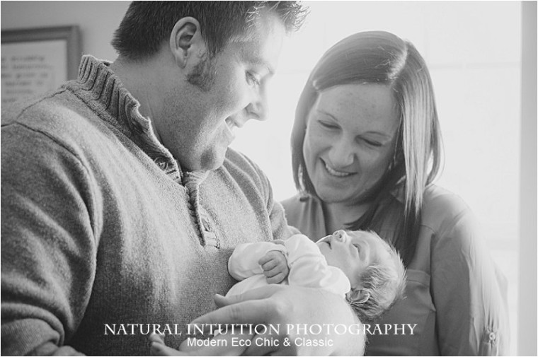 Wisconsin Lifestyle Newborn Photographer(c) Natural Intuition Photography_0025