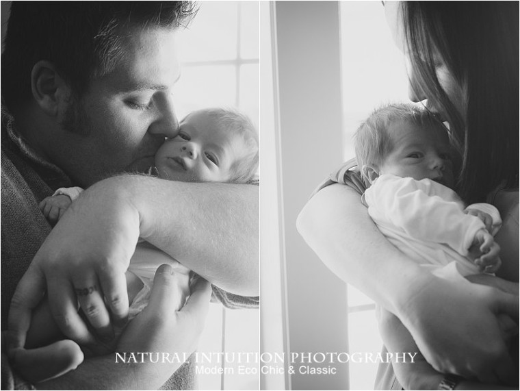 Wisconsin Lifestyle Newborn Photographer(c) Natural Intuition Photography_0026