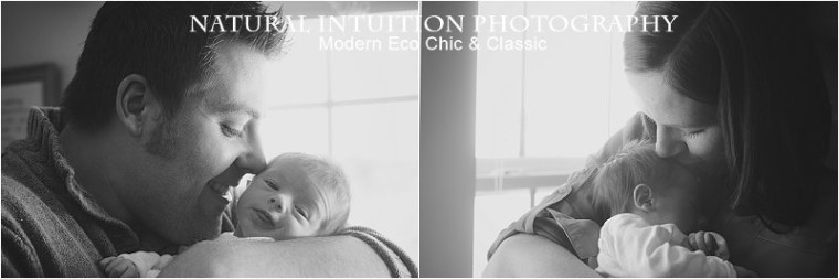 Wisconsin Lifestyle Newborn Photographer(c) Natural Intuition Photography_0027