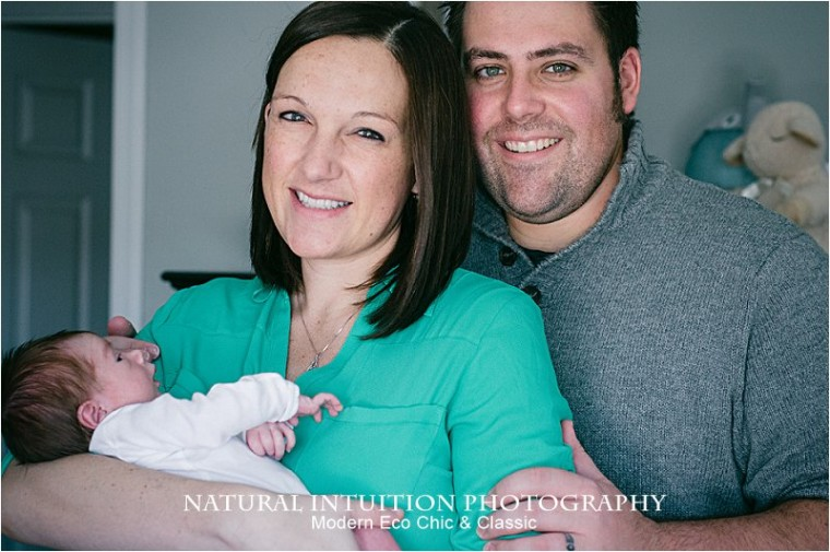 Wisconsin Lifestyle Newborn Photographer(c) Natural Intuition Photography_0028