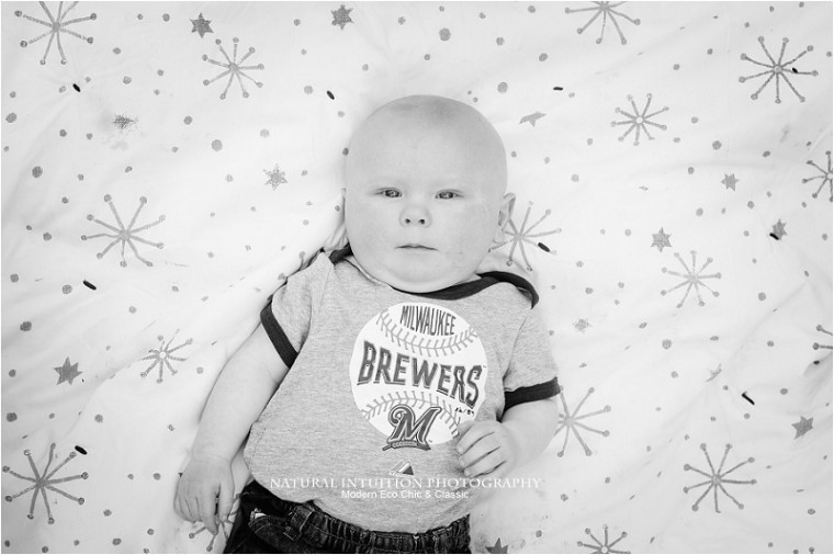 Childrens Photographer, Lifestlye Photography, Outdoor Photography, 9 Months Old, Family Portraits