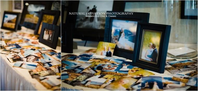 Wausau Antigo Wisconsin Wedding Photographer (c) Natural Intuition Photography_0013