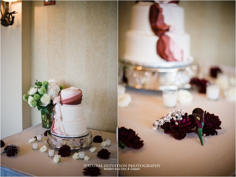 Wausau Antigo Wisconsin Wedding Photographer (c) Natural Intuition Photography_0014