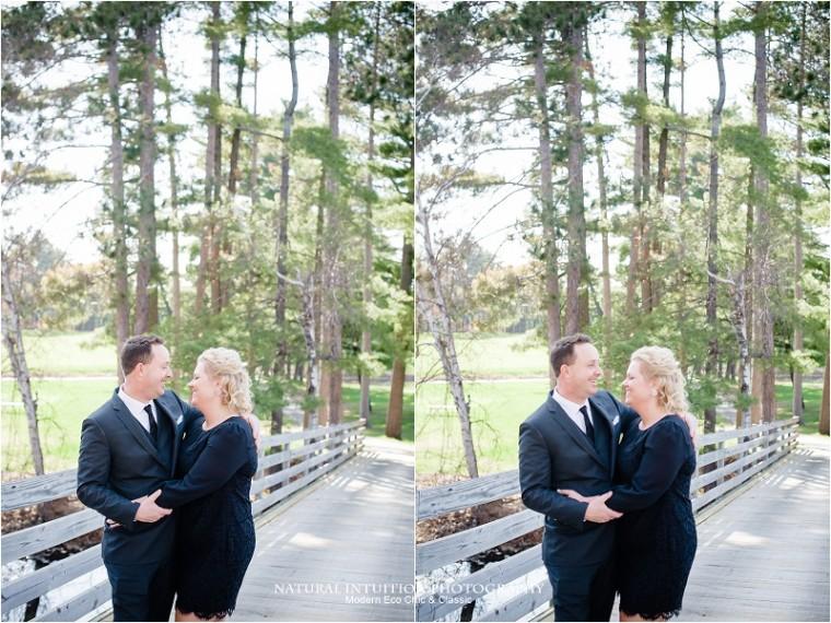 Wausau Antigo Wisconsin Wedding Photographer (c) Natural Intuition Photography_0025