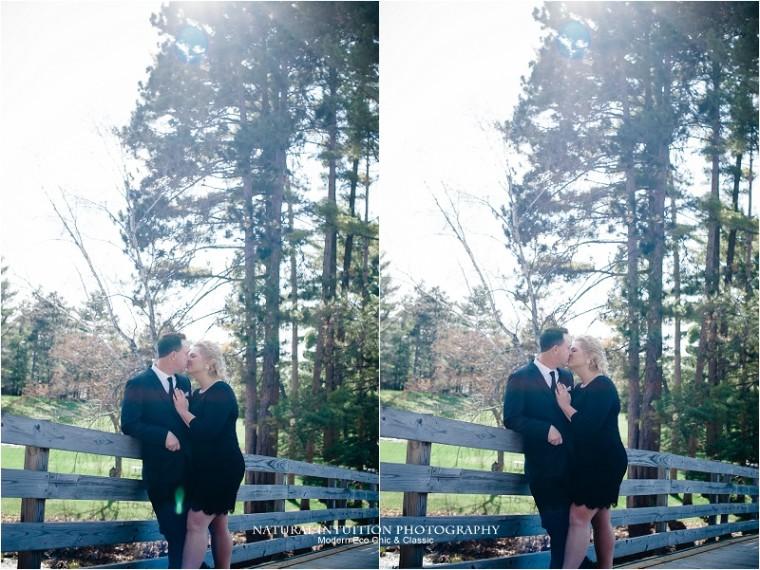 Wausau Antigo Wisconsin Wedding Photographer (c) Natural Intuition Photography_0027