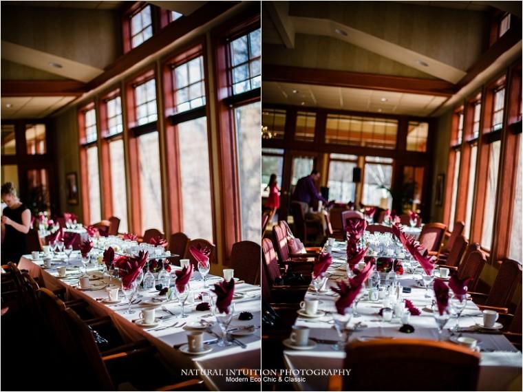 Wausau Antigo Wisconsin Wedding Photographer (c) Natural Intuition Photography_0028