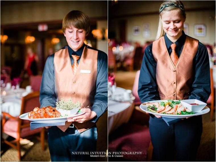 Wausau Antigo Wisconsin Wedding Photographer (c) Natural Intuition Photography_0029