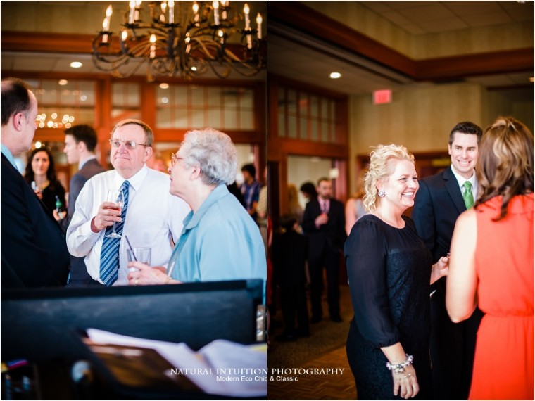 Wausau Antigo Wisconsin Wedding Photographer (c) Natural Intuition Photography_0036