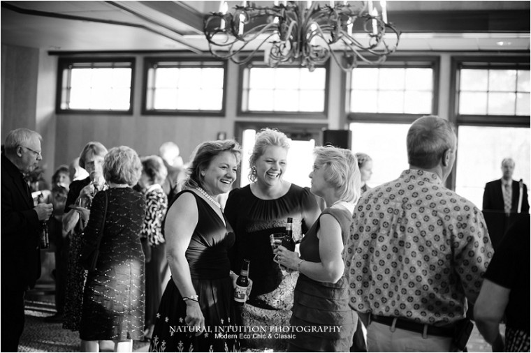 Wausau Antigo Wisconsin Wedding Photographer (c) Natural Intuition Photography_0038