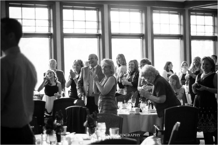 Wausau Antigo Wisconsin Wedding Photographer (c) Natural Intuition Photography_0040