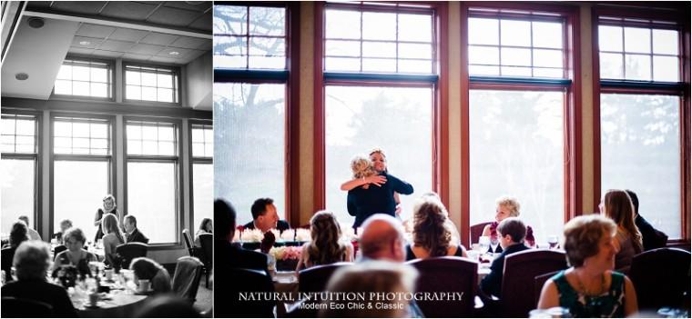 Wausau Antigo Wisconsin Wedding Photographer (c) Natural Intuition Photography_0041