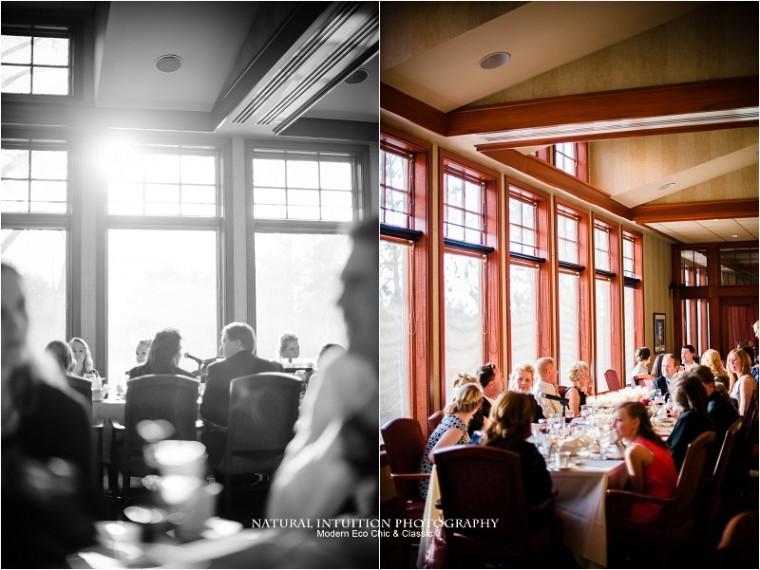 Wausau Antigo Wisconsin Wedding Photographer (c) Natural Intuition Photography_0042