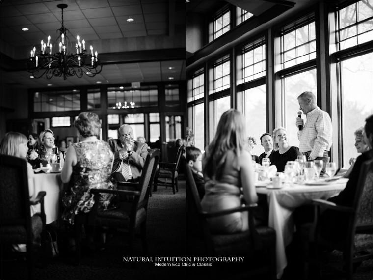 Wausau Antigo Wisconsin Wedding Photographer (c) Natural Intuition Photography_0045