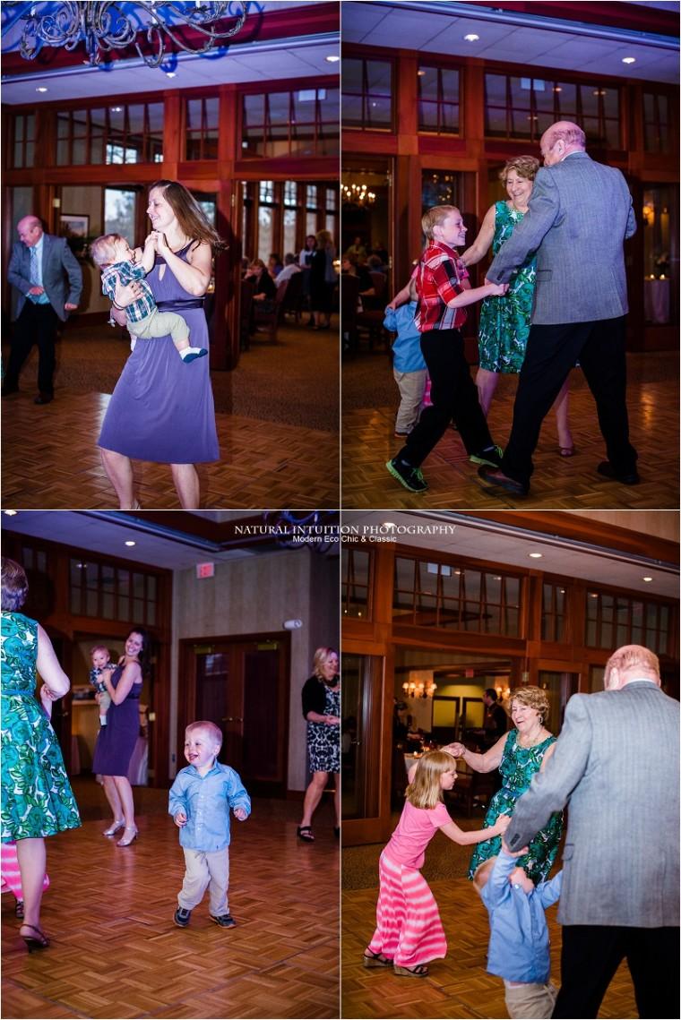 Wausau Antigo Wisconsin Wedding Photographer (c) Natural Intuition Photography_0046