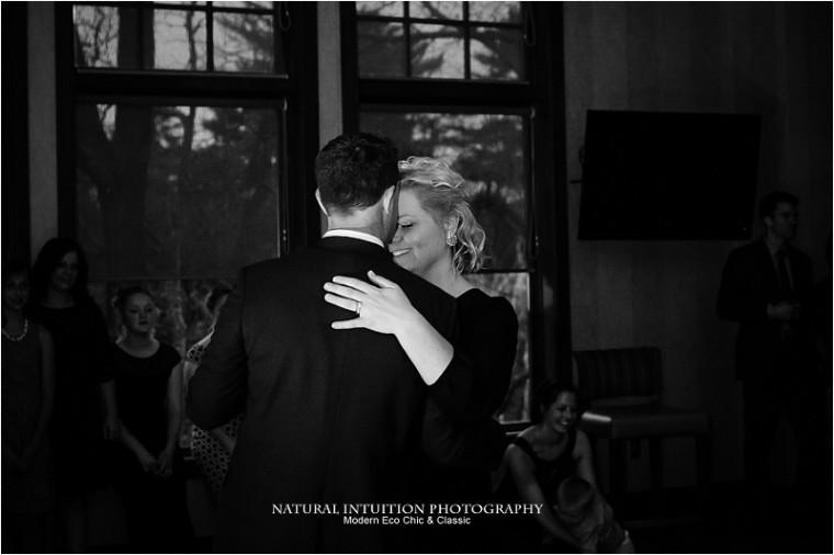 Wausau Antigo Wisconsin Wedding Photographer (c) Natural Intuition Photography_0049