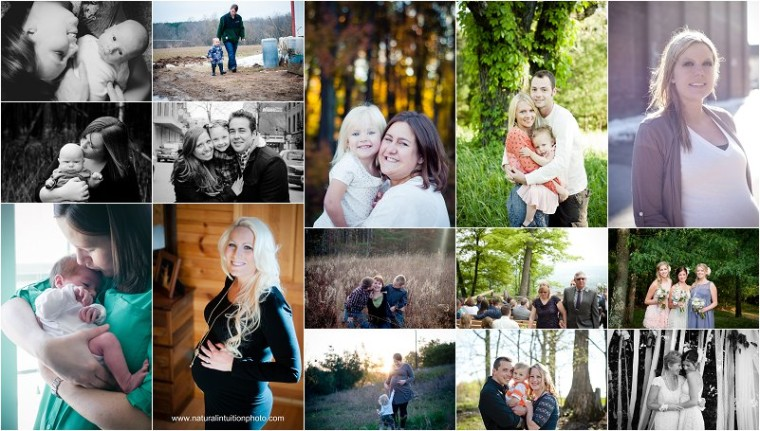 Wisconsin Wedding Photographer(c) Natural Intuition Photography_0009