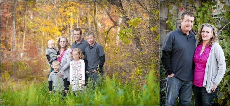 Wisconsin Wedding Photographer(c) Natural Intuition Photography_0011