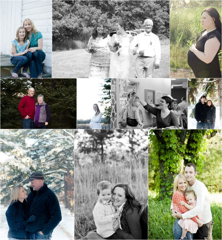 Wisconsin Wedding Photographer(c) Natural Intuition Photography_0014