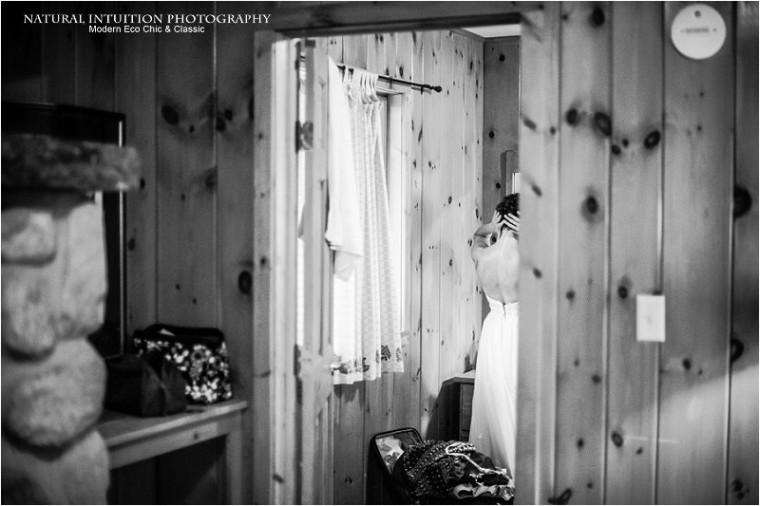 Stevens Point Wisconsin Wedding Photographer, Wedding Photography, Wisconsin Wedding Photographer, Midwest Wedding Photography, La Crosse Wisconsin Photographer, Modern Wedding Photography, Rhinelander Wisconsin Wedding, Camping Wedding, Holiday Acres Resort