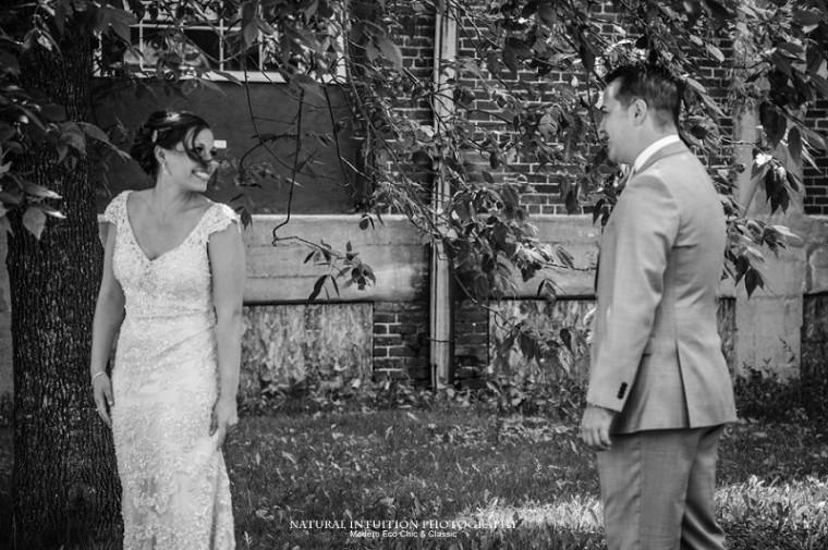 Jimmy Choo Shoes, Backyard Wedding Photographer, Tiffany Wedding Bands, Stevens Point Wisconsin Wedding Photography, Wedding Photographer, Central Wisconsin Wedding Photographer, Modern Wedding Photographer, Barn Wedding Photographer, Outdoor Wedding Photography