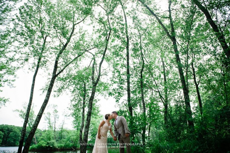 Stevens Point Wisconsin Wedding Photographer (c) Natural Intuition Photography_0024