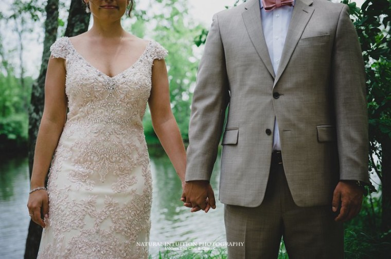 Stevens Point Wisconsin Wedding Photographer (c) Natural Intuition Photography_0025