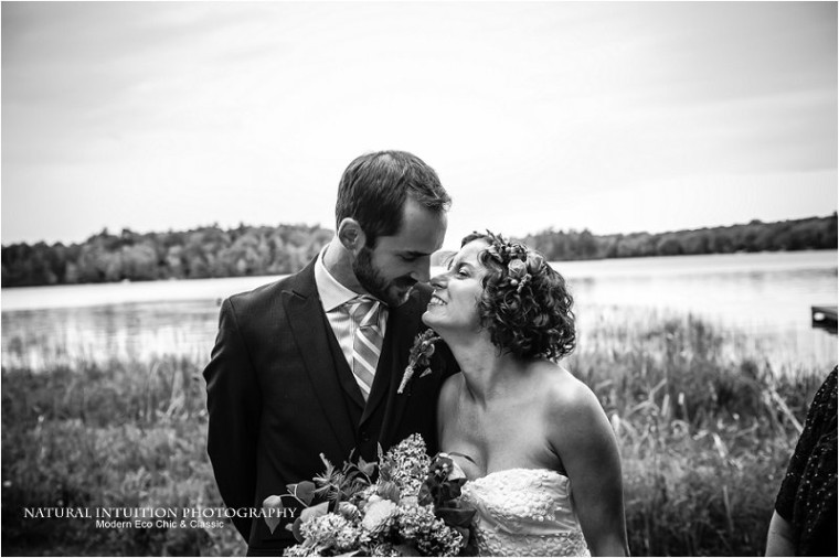 Love Moments, Photography for Advertuous People, Modern Wedding Photographer,
