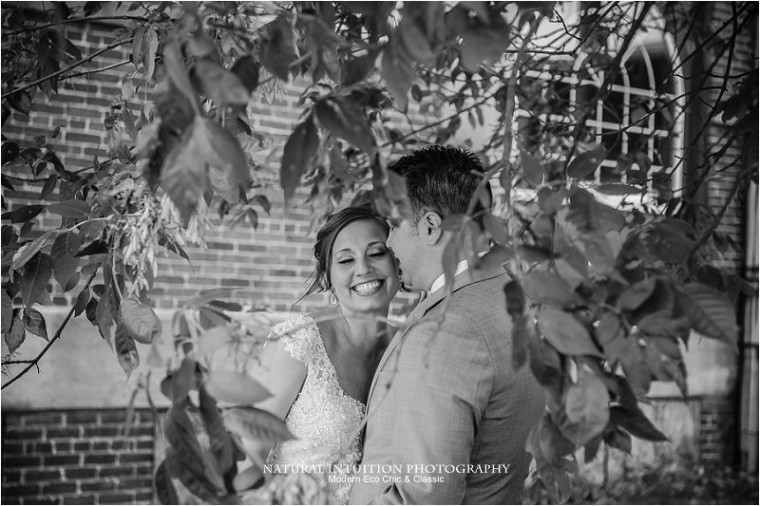 Wisconsin Wedding  Photographer (c) Natural Intuition Photography_0006