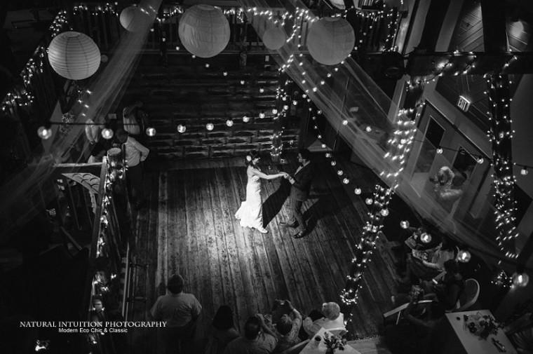 Madison Wisconsin Wedding Photographer, Badger Farms Wedding, Barn Weddings, Outdoor Wedding, Midwest Wedding Photographer, Wisconsin Wedding Photographer, Natural Light Photographer,